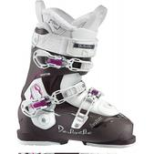 Dalbello Lotus 85 Ski Boot - Women's - Sale 2013/2014