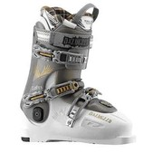 Dalbello Lotus Freeski Boots - Womens