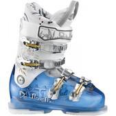 Dalbello Mantis 10 Ski Boot - Women's - Sale - 2012/2013
