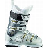 Dalbello Mantis 75 Ski Boot