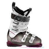 Dalbello Mantis 75 Ski Boot Women's- Black/White