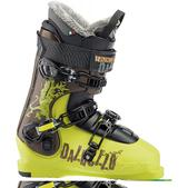 Dalbello Rampage Ski Boot - Men's - Sale 2013/2014
