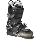 Dalbello Sports Krypton 2 Lotus Ski Boot - Women's