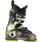 Dalbello Sports Krypton Fusion Ski Boot - Men's