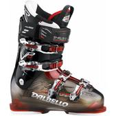 Dalbello Viper 10 Boot - Men's - Sale - 2012/2013