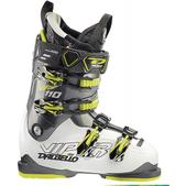 Dalbello Viper 110 Ski Boot - Men's - Sale 2013/2014