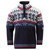 Dale of Norway Vail Kids Sweater