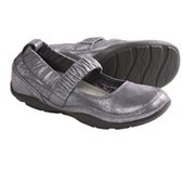 Dansko Chrissy Mary Jane Shoes - Leather  (For Women)