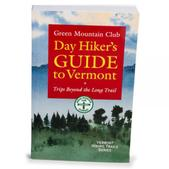 Day Hikers Guide To Vermont