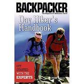Day Hiker's Handbook