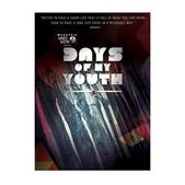 Days of My Youth DVD/Blu-ray