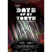 Days of My Youth DVD/BluRay