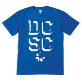 DC 4th Dimension T-Shirt