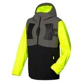DC Billboard 15 Insulated Snowboard Jacket (Men's)