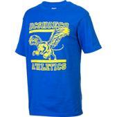 DC Birchwood T-Shirt - Short-Sleeve - Boys'