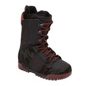 DC Ceptor Snowboard Boots 2013/2014 - Mens