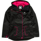 DC Data 14 Jacket - Women's