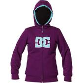 DC Felice Sweatshirt - Girls'