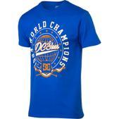 DC Flyout T-Shirt - Short-Sleeve - Men's