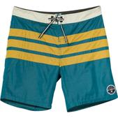DC Hamilton Board Short - Men's