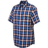 DC Jocko Shirt - Short-Sleeve - Boys'