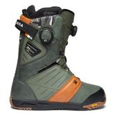 DC Judge Snowboard Boot