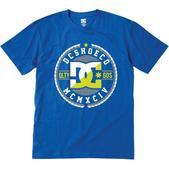 DC Laurel T-Shirt - Short-Sleeve - Boys'