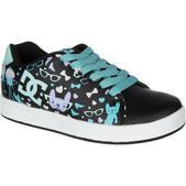 DC Phos Skate Shoe - Girls'