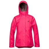 DC Reflect Insulated Snowboard Jacket (Women's)