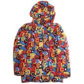 DC Ripley Snowboard Jacket Sp1