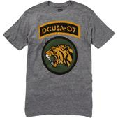 DC Rob Dyrdek Jungle T-Shirt - Short-Sleeve - Men's
