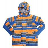 DC Servo K Snowboard Jacket