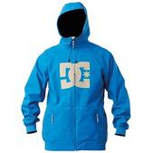 DC Spectrum Snowboard Jacket True Blue