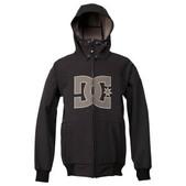 DC Spectrum Softshell Snowboard Jacket (Men's)