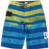 DC Titanium Board Short - Boys'