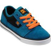 DC Tonik Skate Shoe - Kids'