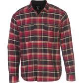DC Wes Kremer Lamper Shirt - Long-Sleeve - Men's