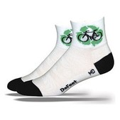 Defeet Wecycle Cycling Socks