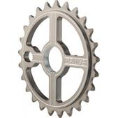 Deluxe BMX F-Lite Sprocket 25t Ti-Gray