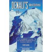 Denali: West Buttress
