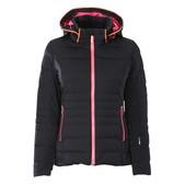 Descente Annie Womens Insulated Ski Jacket