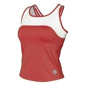 Descente Bliss Women's Fitness Top