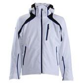 Descente Canada Ski Cross Insulated Ski Jacket (Men's)