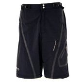 Descente Men's Newton MTB Cycling Shorts