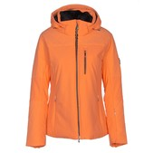 Descente Mira Womens Insulated Ski Jacket