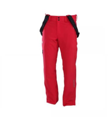 Descente Swiss Mens Ski Pant