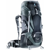 Deuter - ACT Lite 50+10 Pack