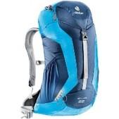 Deuter AC Lite 22 Backpack