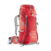 Deuter ACT Lite 40+10 Backpack