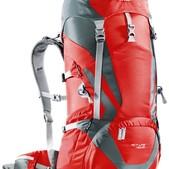 Deuter ACT Lite 40+10 Backpack